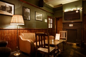 GHJ-20170327-stags-head-interior-0241-WP